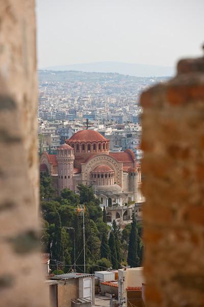 Greece-3-31-08-32040.jpg