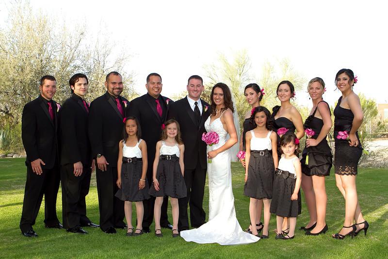 Patrick and Donna Wedding 518.jpg