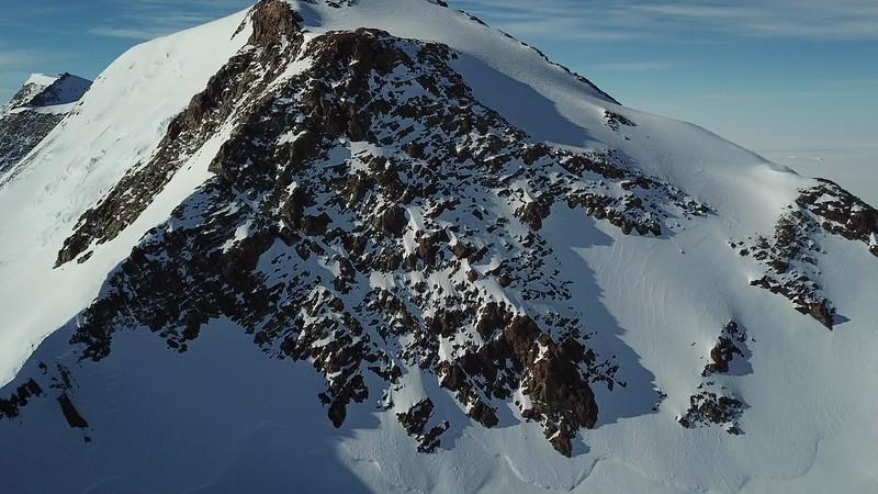 Climb Antarctica Women -1-11-18101331.MOV