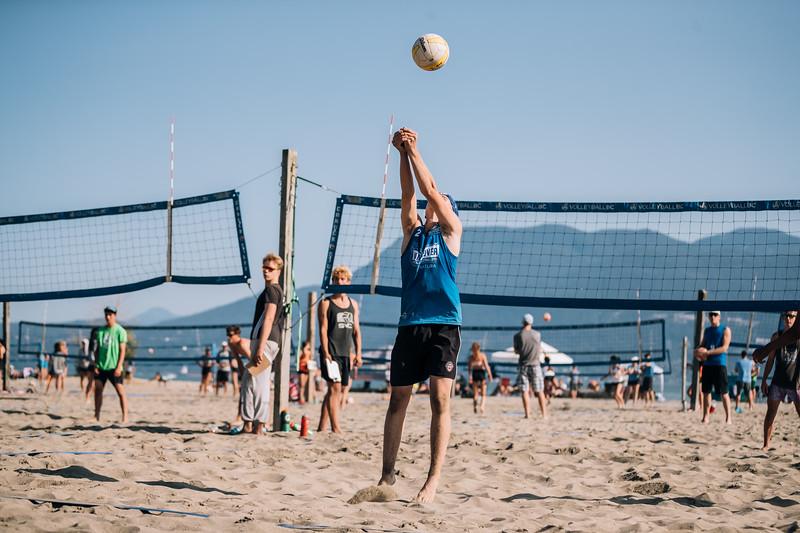 20190804-Volleyball BC-Beach Provincials-SpanishBanks-187.jpg