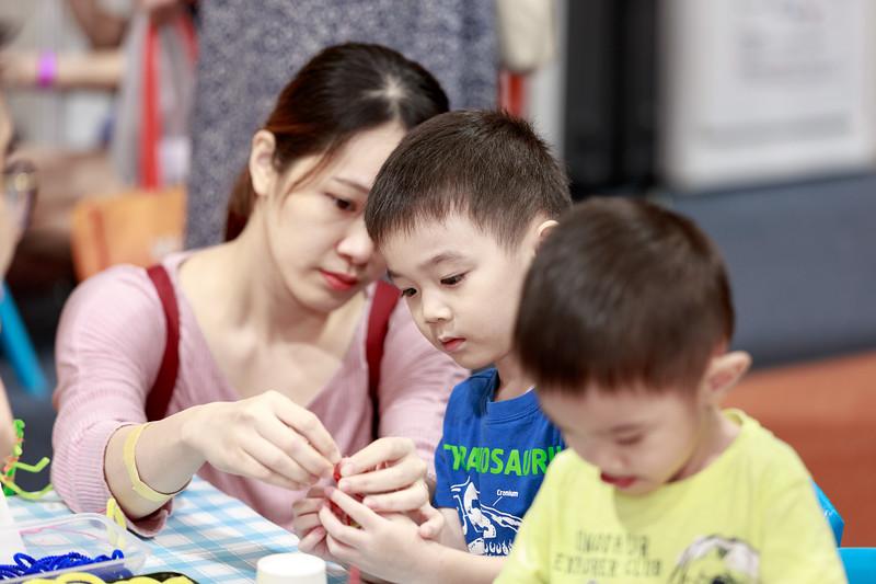 KidsSTOP's 'Preschool STEAM Learning Festival' (PLF) Event-D2-159.jpg