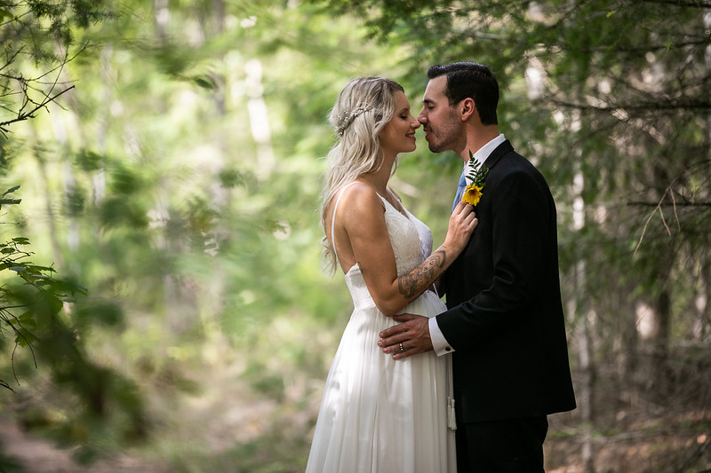 salmon-arm-wedding-photographer-3407.jpg