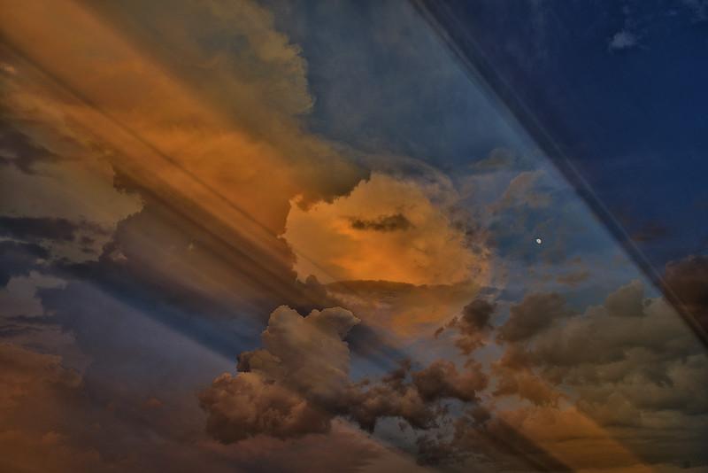 nuvole 3 livelli.jpg