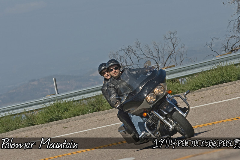 20090404 Palomar Mountain 120.jpg