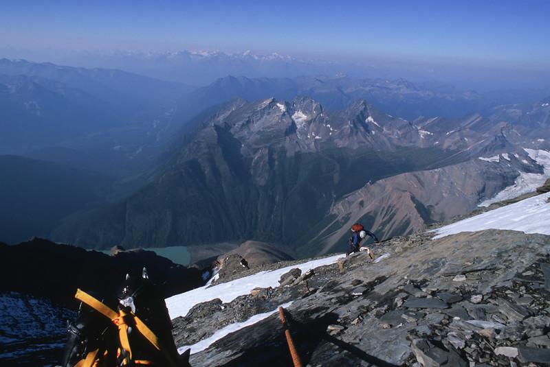 robson_emperor_ridge-9.jpg