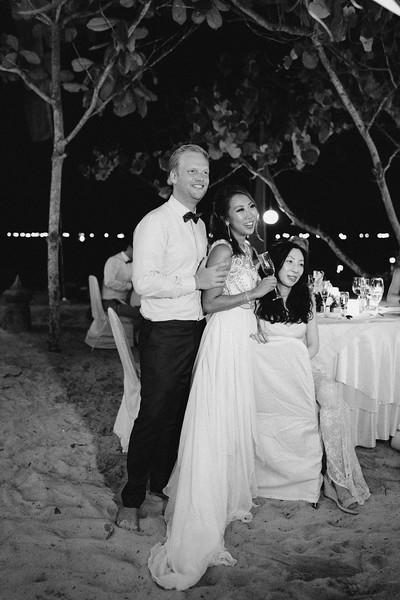 Wedding-of-Arne&Leona-15062019-689.JPG