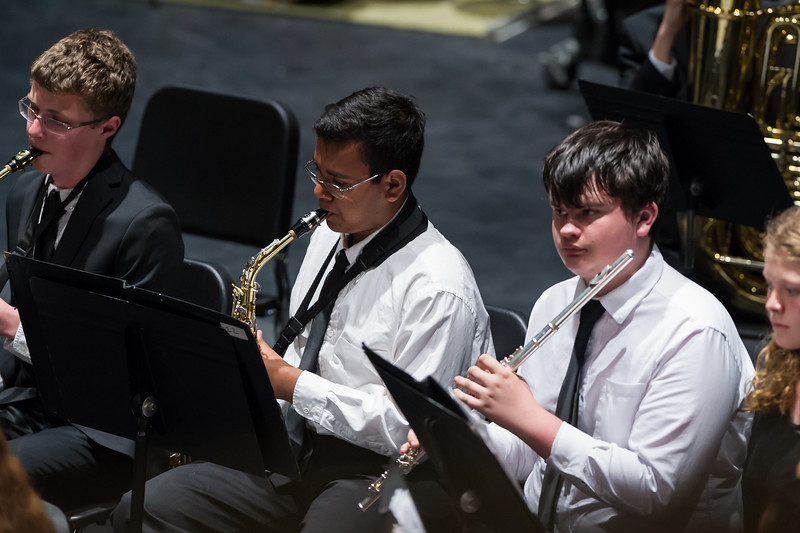 2016051216 Paly Concert-1791.jpg