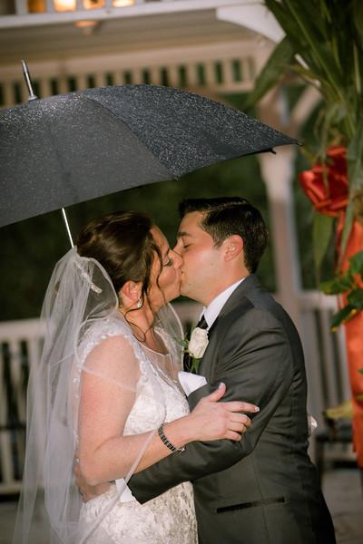 MRN_0799_Loriann_chris_new_York_wedding _photography_readytogo.nyc-.jpg.jpg