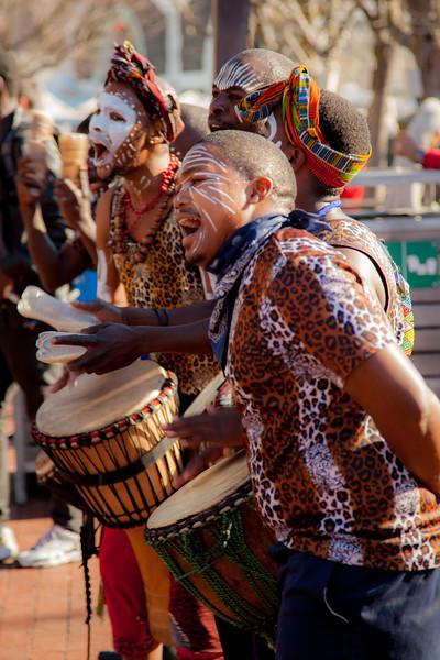 Cape Town-5.jpg