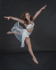 Taryn Damore