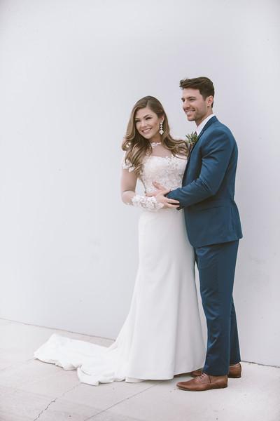 Kate&Josh_ZACH.WATHEN.PHOTOGRAPHER-537.jpg