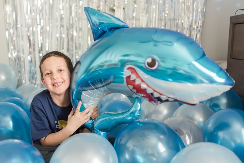 Brandon Birthday 7-13.jpg