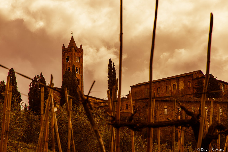 Siena2018March-0358.jpg