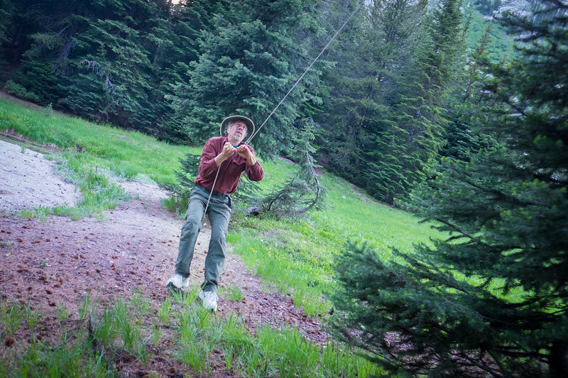 Jay Waltmunson Photography - Wallowa Llamas Reunion - 111.jpg