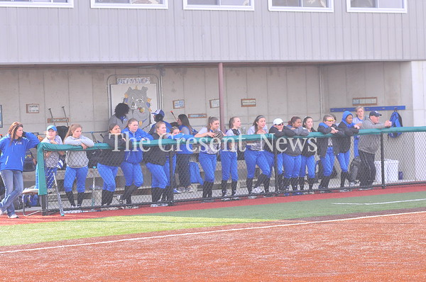 05-07-19 Sports Kenton @ Defiance D-II sectional SB