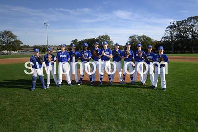 18-02-05_Baseball Teams