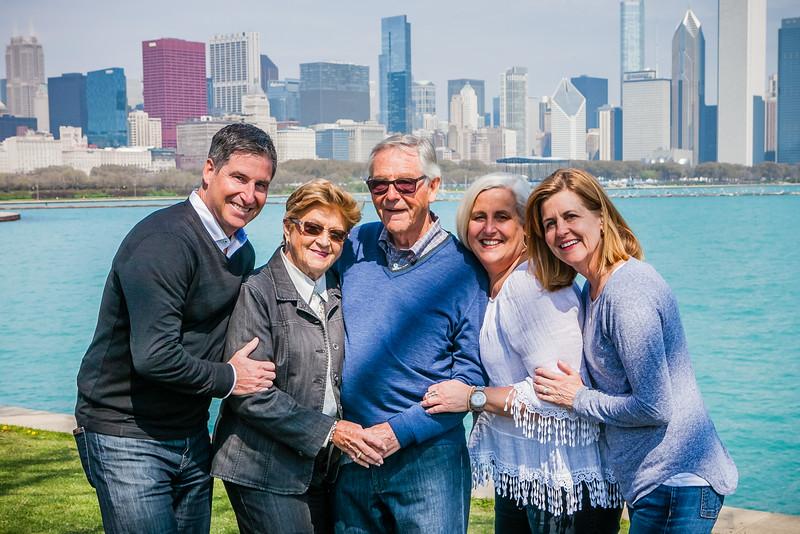 2016.04.24 Gillespie family_Chicago-2337.jpg