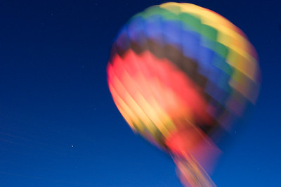 plainville balloon festival 2011