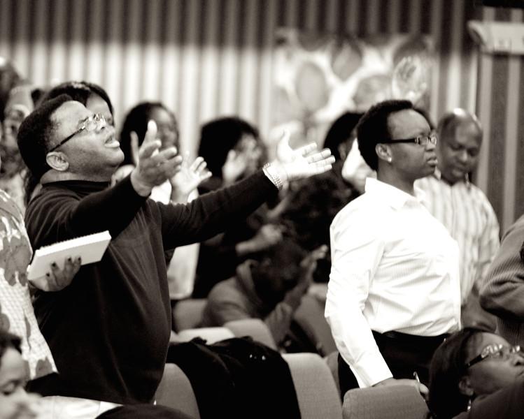 Anointing Service  Rev George Adegboye 051.jpg
