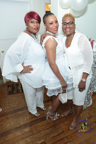SHERRY SOUTHE WHITE PARTY  2019 re-230.jpg