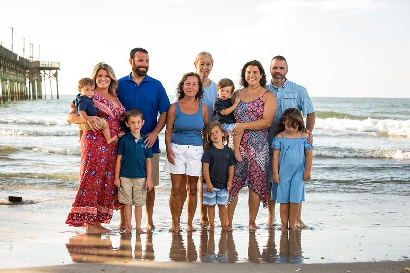 Family beach photos-12.jpg