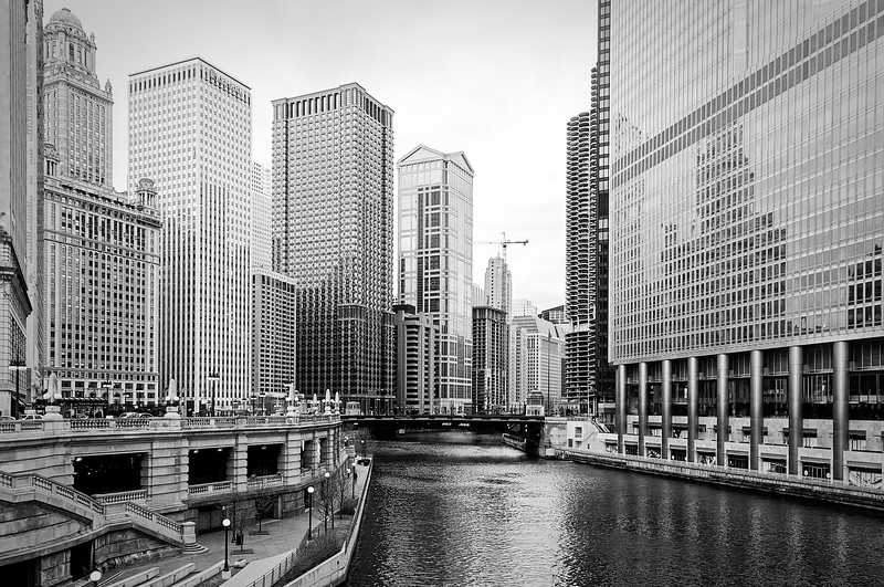Chicago BW-.jpg