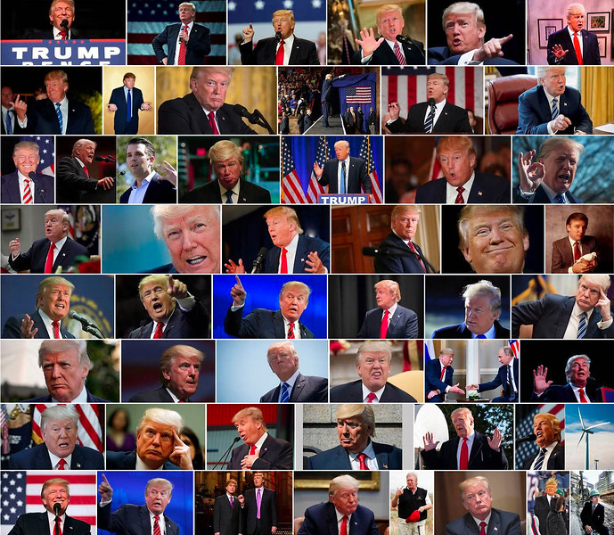 trump croppped Screen Shot 2019-08-10 at 12.14.34 AM copy.jpg