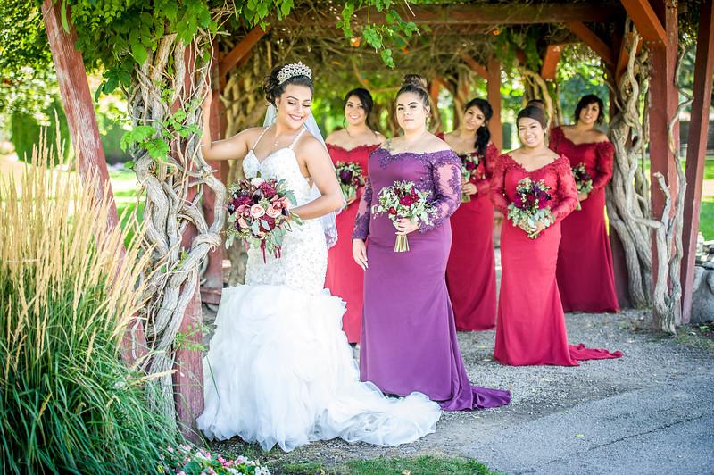 Valeria + Angel wedding -436.jpg