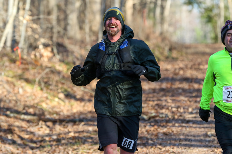 2020 Holiday Lake 50K 340.jpg