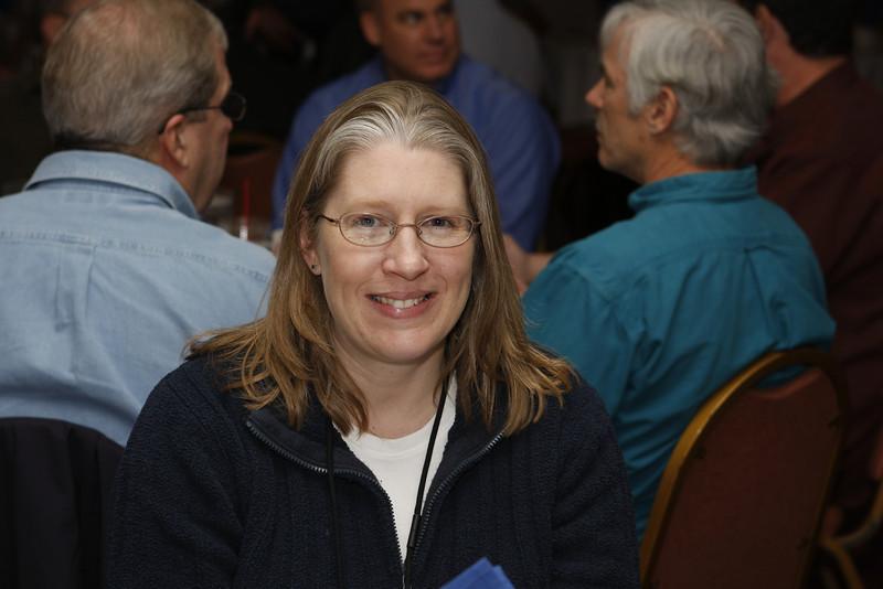 Denise Finstrom