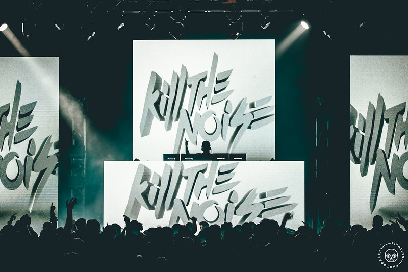 KILLTHENOISE2017_1102_224735-0361_FLG.jpg