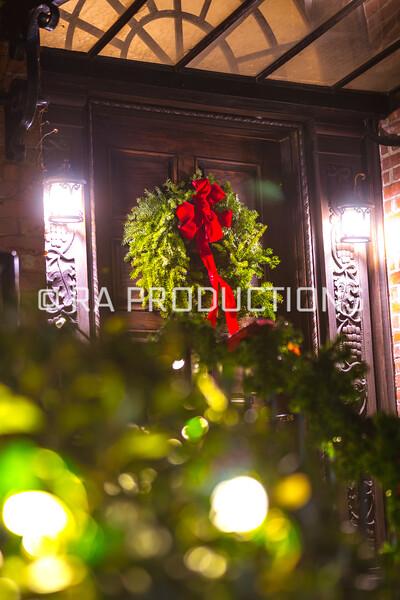112517_RA_Misselwood-Scenic-Holidays-13.jpg