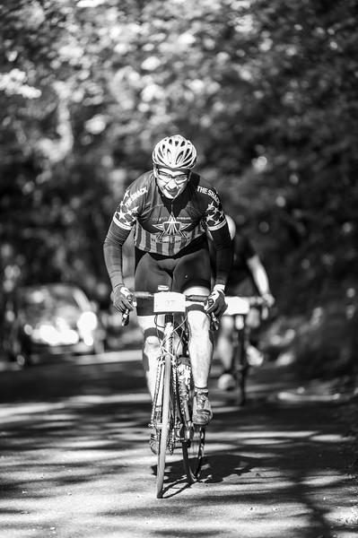 Barnes Roffe-Njinga cyclingD3S_3356.jpg