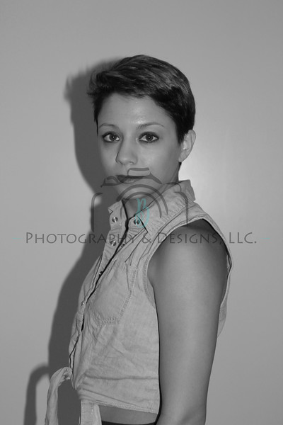 courtney6-bw.jpg