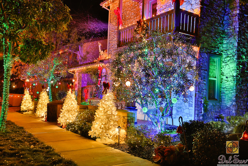 Del Sur Neighborhood Lights Contest_20151211_143.jpg
