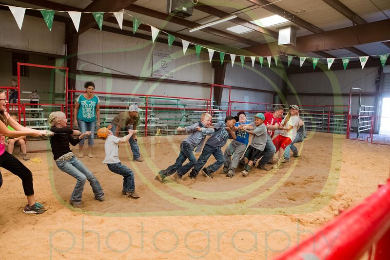 Bi-County Fair 9-5-16
