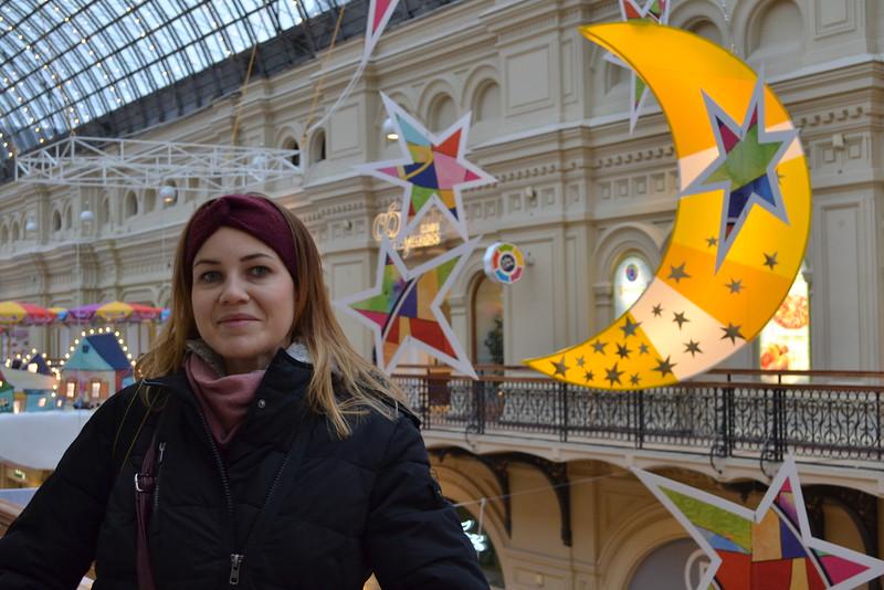 Elena_Yashina (130).JPG