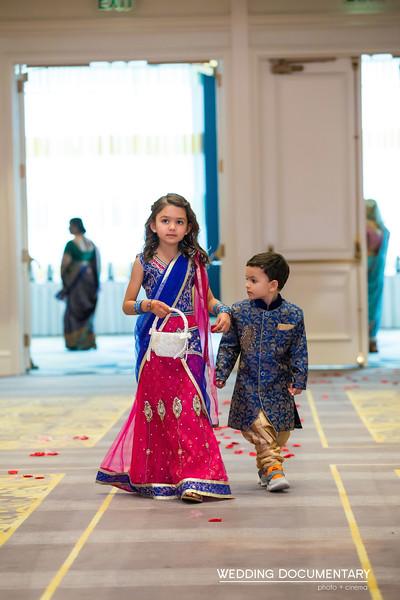 Rajul_Samir_Wedding-469.jpg
