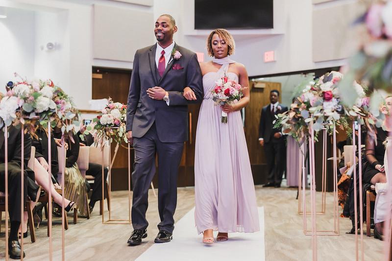 Briana-Gene-Wedding-Franchescos-Rockford-Illinois-November-2-2019-82.jpg