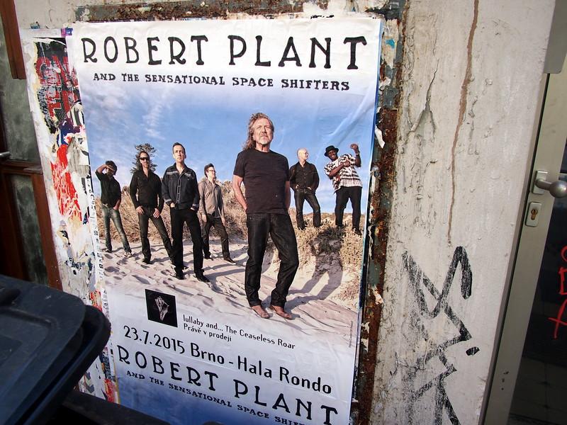 P7104153-robert-plant-brno.JPG