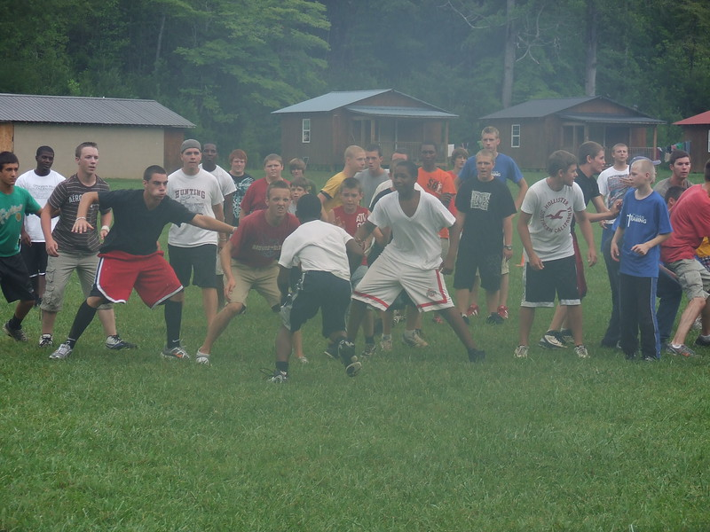 Camp Hosanna Week 5 (Teen Week-Smith) 002.JPG