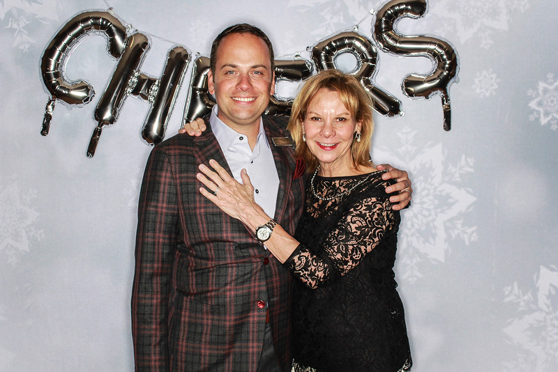 New Years Eve At The Roaring Fork Club-Photo Booth Rental-SocialLightPhoto.com-339.jpg