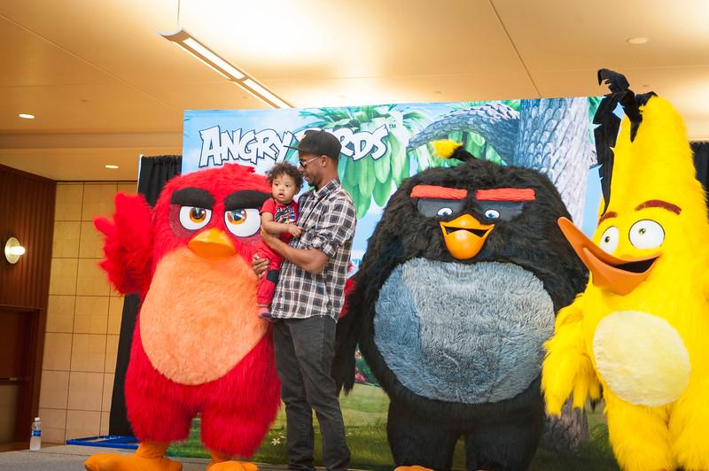 Angry Birds StoneCrest Mall 225.jpg