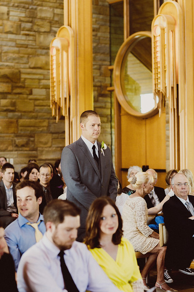 Amy+Andy_Wed-0241.jpg