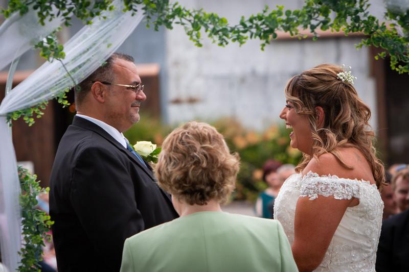Carson Wedding-74.jpg