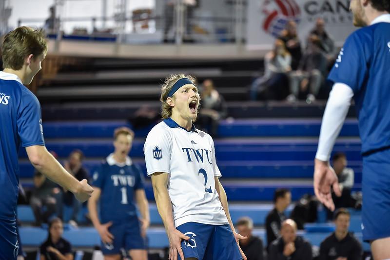 12.31.2019 - 5418 - Lewis University Flyers vs. Trinity Western Spartans.jpg