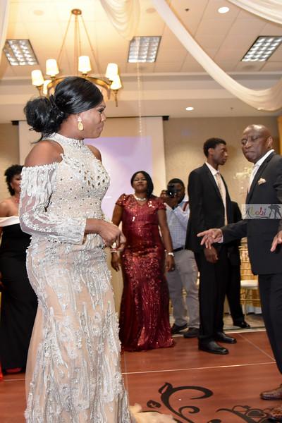 Olawumi's 50th birthday 1273.jpg