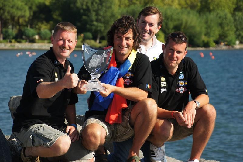 WCC_winners_2012 045