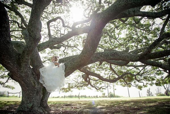 12.13.2012 MeiLi Styled Bridal-77.jpg