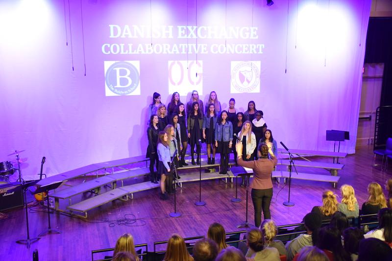 Danish Exchange Collaborative (10).JPG
